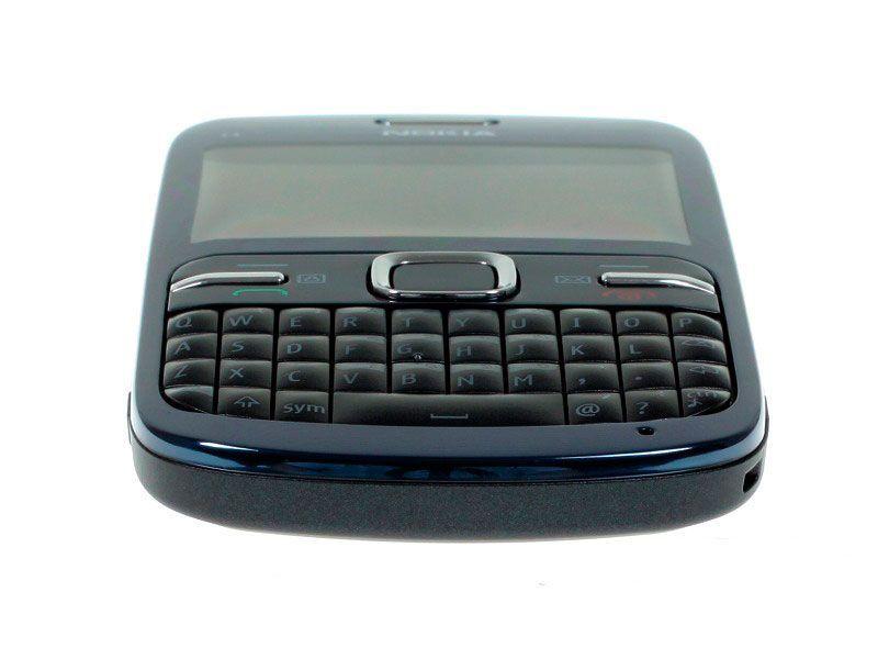Nokia_C3