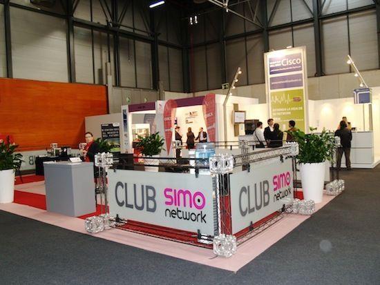 SIMO 2010