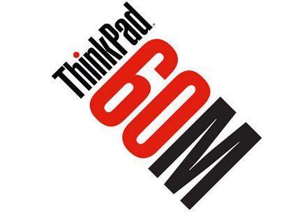 TP60M-logo