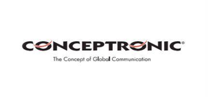 conceptronic_logo