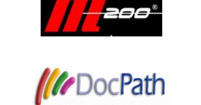 docpath_m200