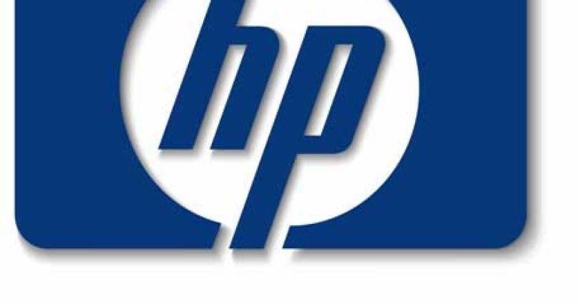 HP crece un 29,8% en ventas de PCs en el tercer trimestre de 2010