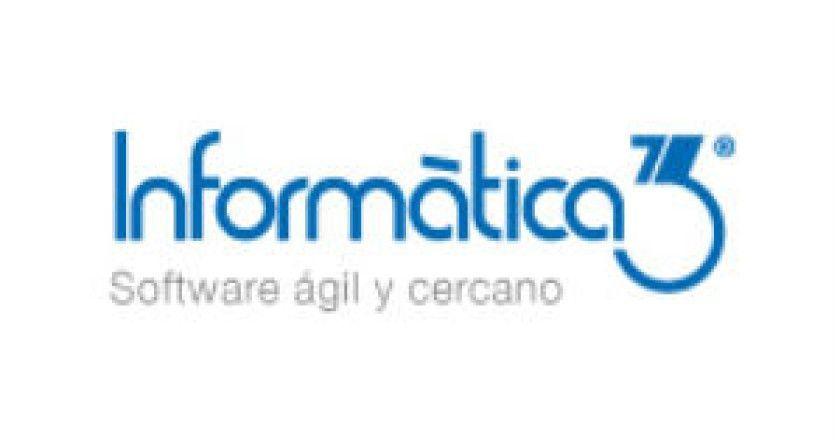 informatica3_logo