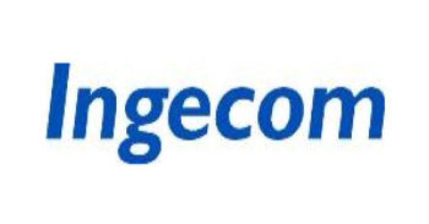 ingecom_logo