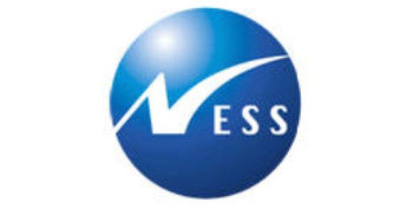 nessPro_logo