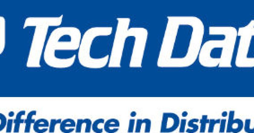 tech_data_logo