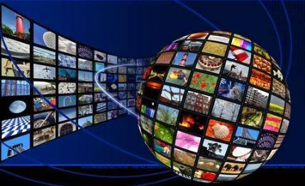 television_online