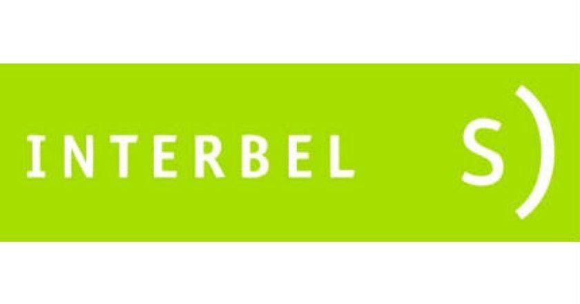 Interbel_logo