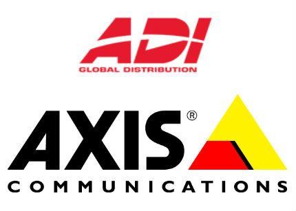 axis_adi