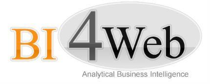 bi4web