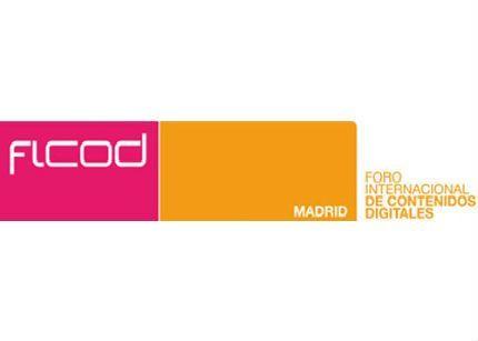 ficod_2010