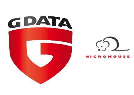 gdata_micromouse