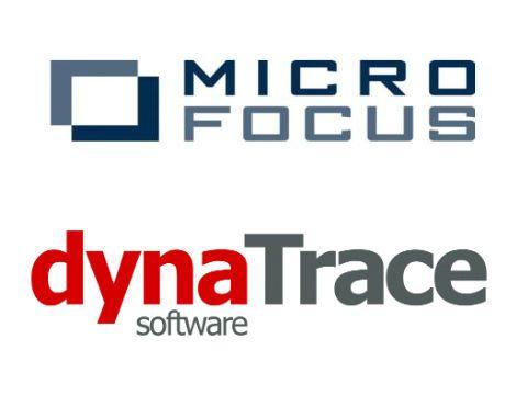 microfocus_dynatrace