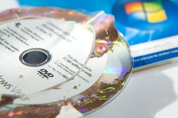 software_2