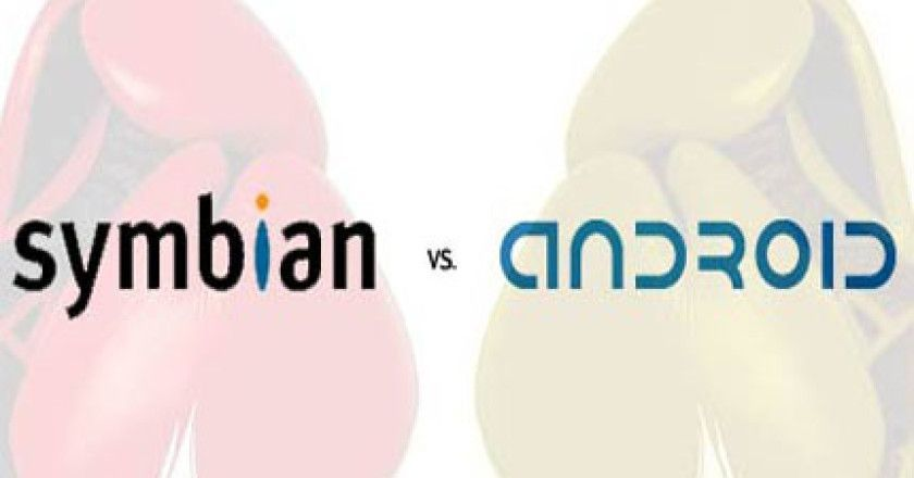 symbian_vs_android