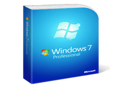 windows7_professional