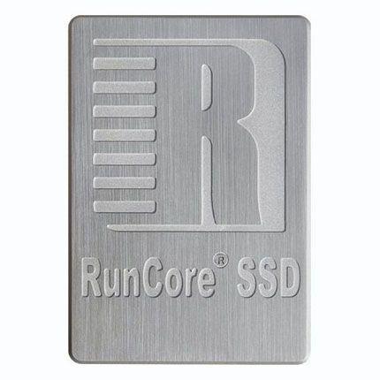 RunCore