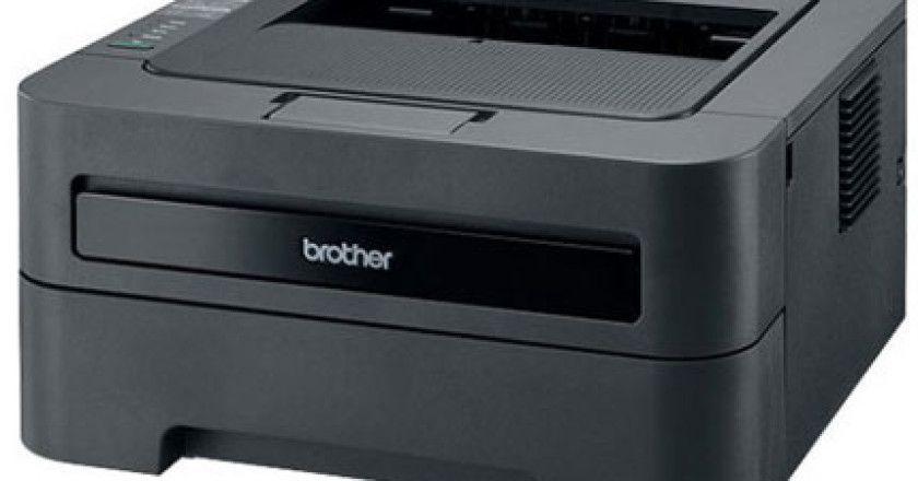 Brother HL 2240D