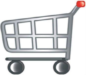 carro_compra