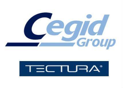 cegid_tectura