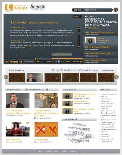 lideratv_web