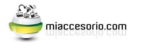 Avenir Telecom presenta Miaccesorio.com, con ofertas y promociones