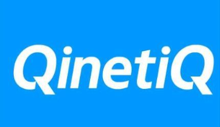 qinetiq_logo
