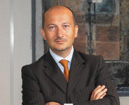 Alberto Bozzo