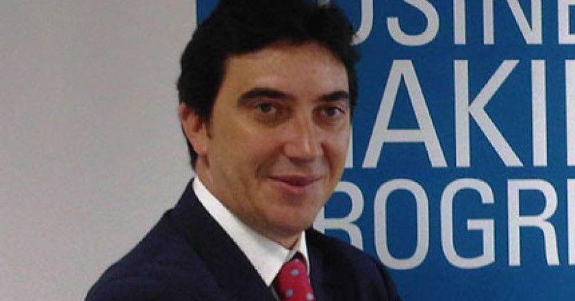 Fernando Paccini