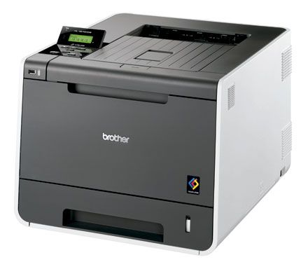 Brother HL 4570CDW3