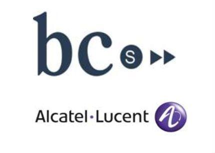alcatel_bcsistemas