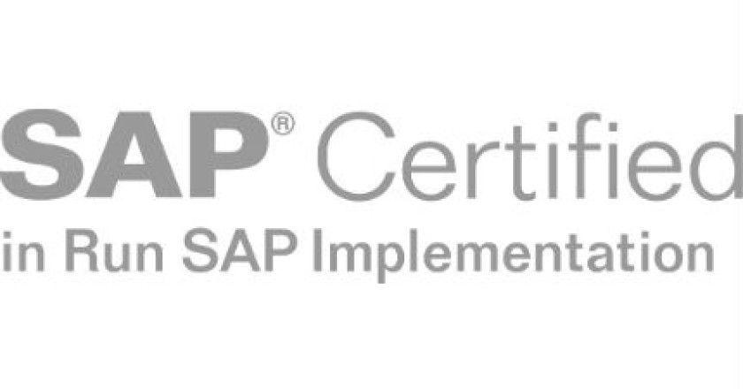 certificacion_runsap
