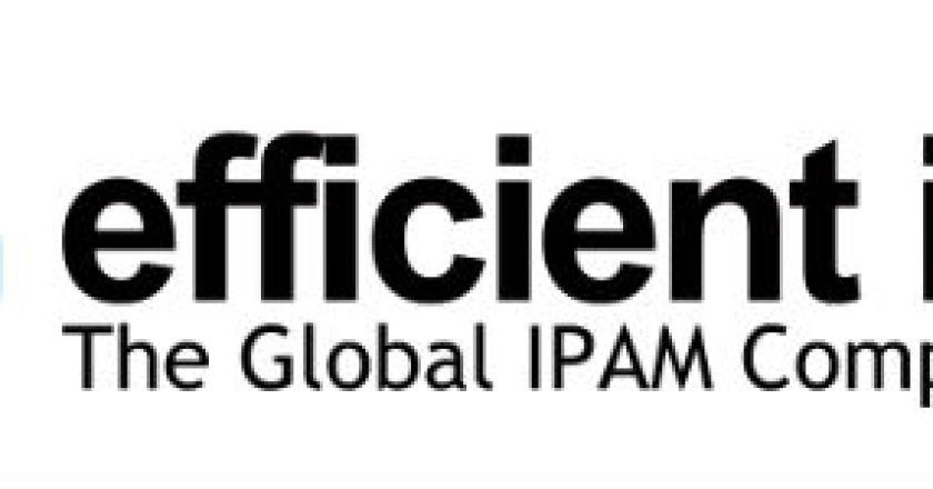 efficient_ip_logo