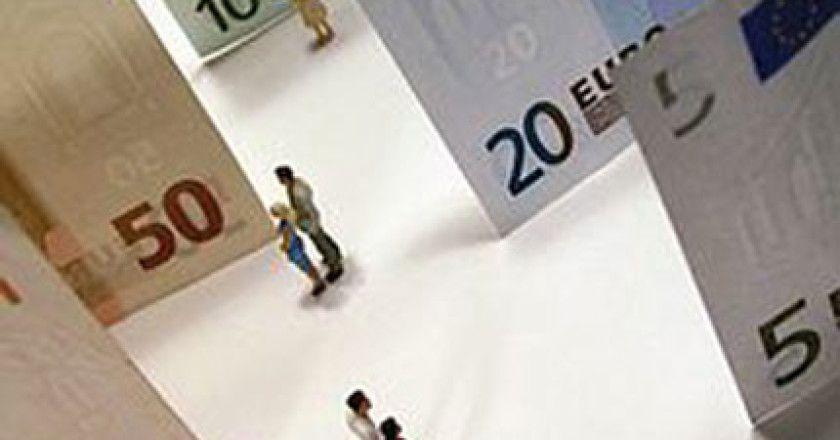 Mercado forex