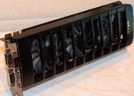 gtx59001