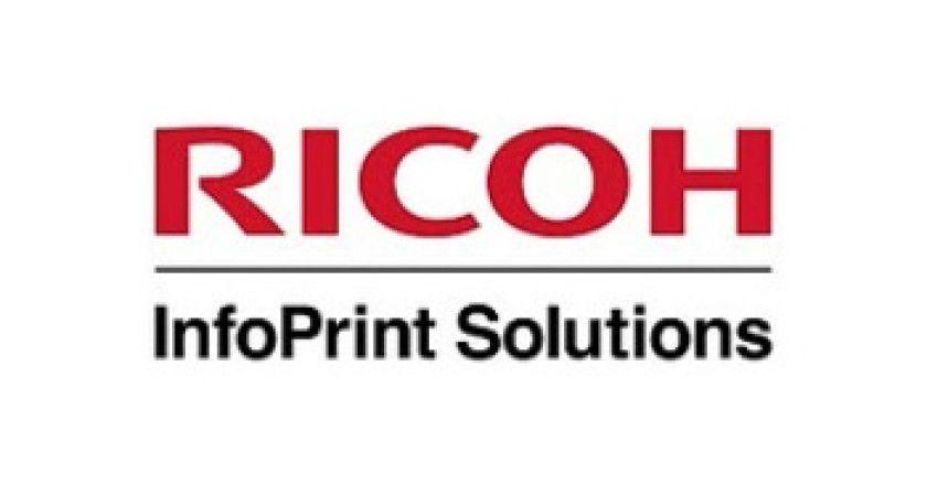 infoprint_solutions