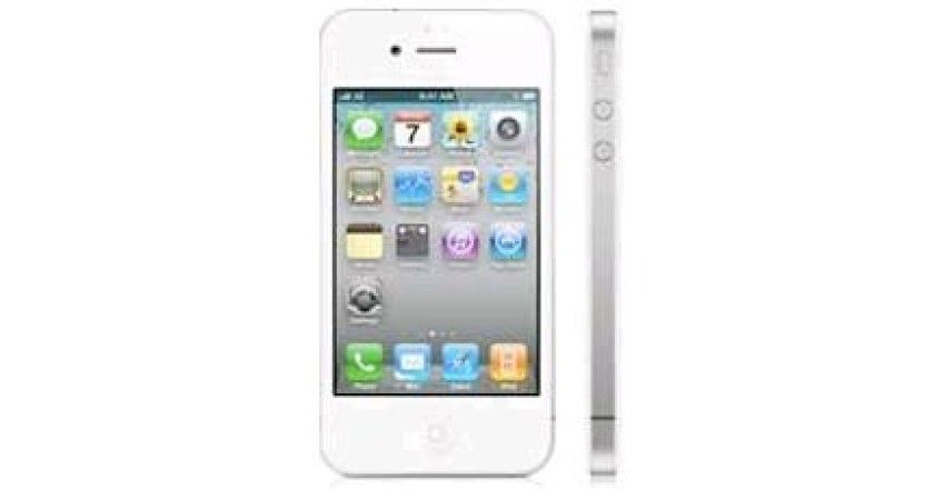 iphone4_blanco