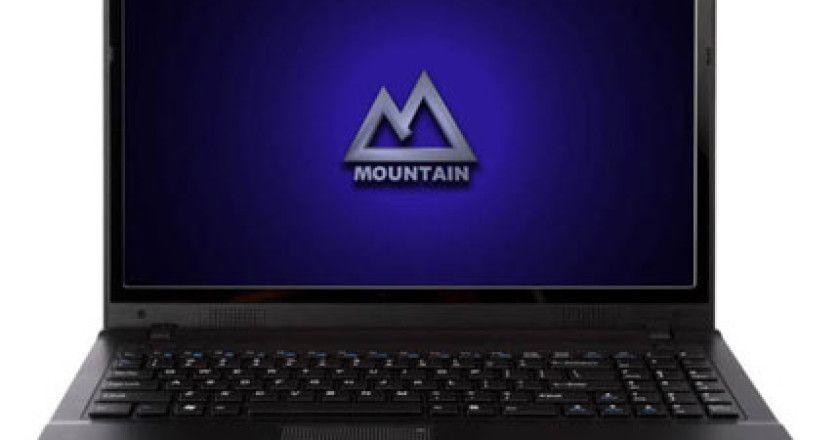 Mountain Performance