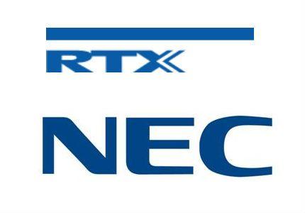 nec_rtx