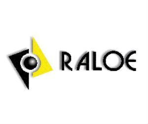raloe_logo