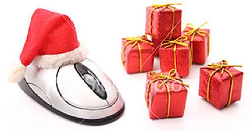 Reventa regalos