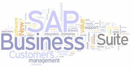 sap_business_suite