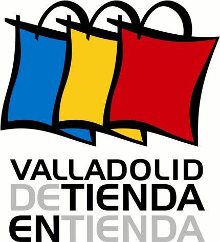 Valladolid de tienda en tienda