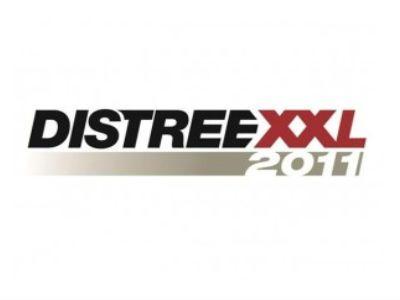 distree_xxl