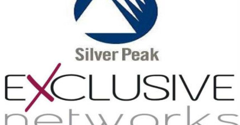 exclusive_silver
