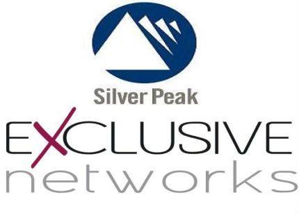 exclusive_silver
