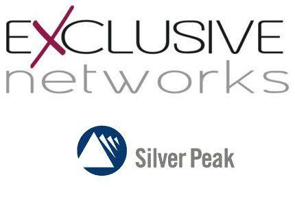 Executive y Silver