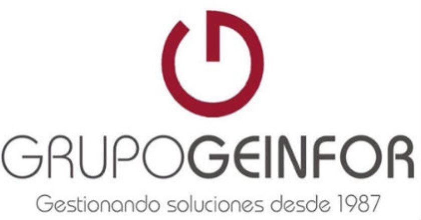 geinfor_logo
