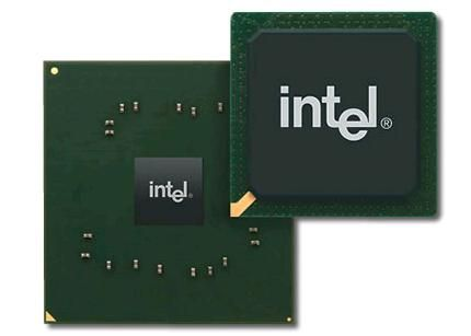 intel_chipset