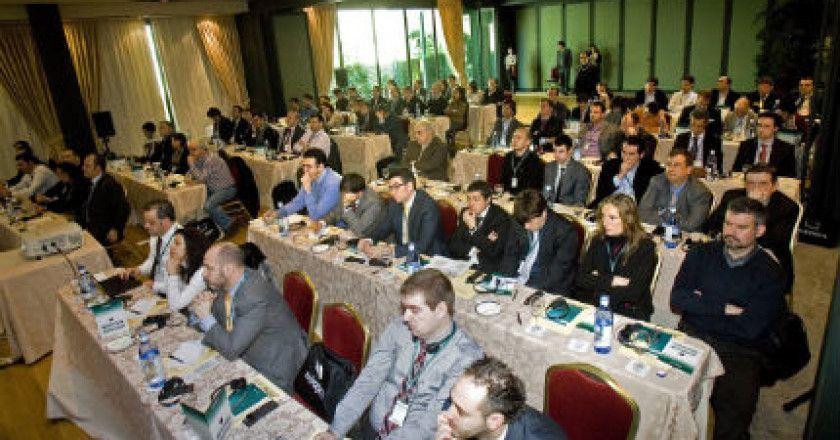 kaspersky_conferencia
